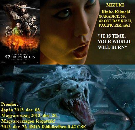 http://hatodiknapon.hupont.hu/felhasznalok_uj/2/4/240913/kepfeltoltes/47_ronin_mizuki_kepek.jpg?81029769