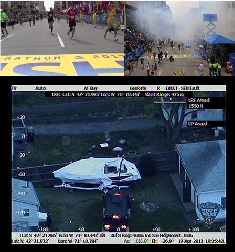 http://hatodiknapon.hupont.hu/felhasznalok_uj/2/4/240913/kepfeltoltes/boston_maraton_-_finish_solyom000.jpg?46072890