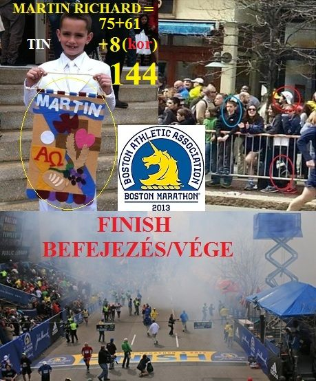 http://hatodiknapon.hupont.hu/felhasznalok_uj/2/4/240913/kepfeltoltes/boston_maraton_-_martin_richard_8.jpg?85535916