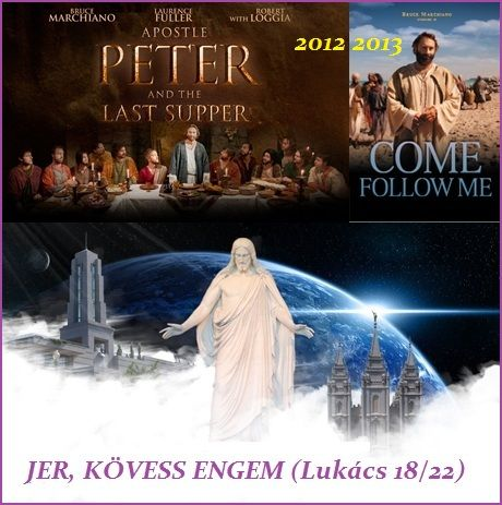 http://hatodiknapon.hupont.hu/felhasznalok_uj/2/4/240913/kepfeltoltes/bruce_marchiano_-_jezus_utolso_vacsora_es_kovetes.jpg?39775615