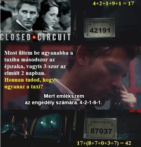 http://hatodiknapon.hupont.hu/felhasznalok_uj/2/4/240913/kepfeltoltes/closed_circuit_2013_kepek_2.jpg?52180650