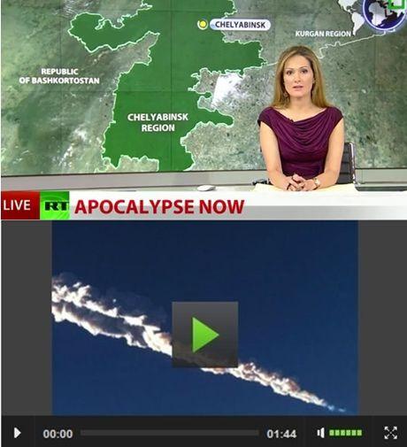 http://hatodiknapon.hupont.hu/felhasznalok_uj/2/4/240913/kepfeltoltes/cseljabinszk_-_144_-_apokalipszis_most000.jpg?30506254