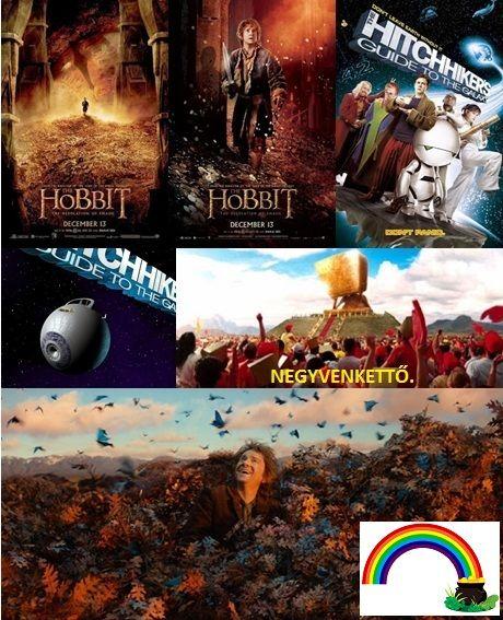 http://hatodiknapon.hupont.hu/felhasznalok_uj/2/4/240913/kepfeltoltes/hobbit_-_smaug_pusztasaga_-_kincstarnok.jpg?62894850