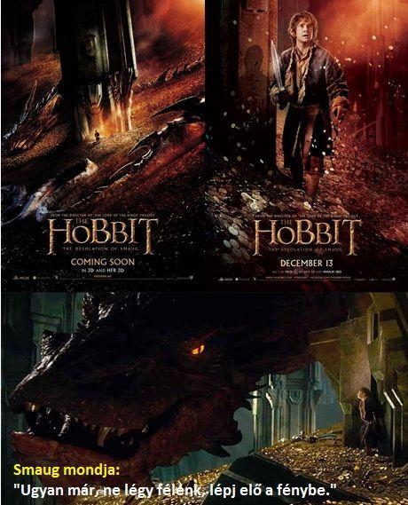 http://hatodiknapon.hupont.hu/felhasznalok_uj/2/4/240913/kepfeltoltes/hobbit_smaug_pusztasaga_film_kepek_1.jpg?26665524
