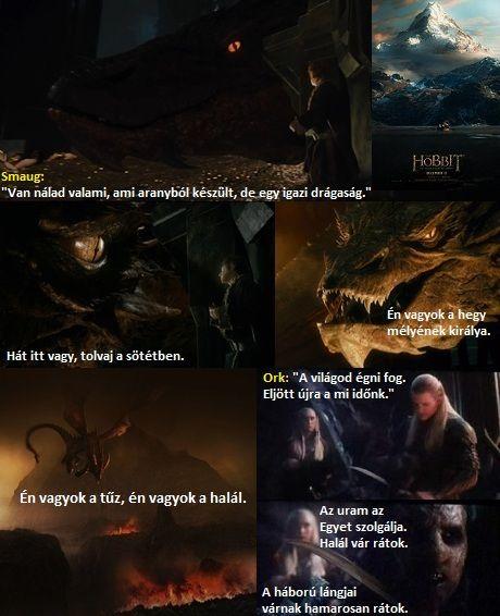 http://hatodiknapon.hupont.hu/felhasznalok_uj/2/4/240913/kepfeltoltes/hobbit_smaug_pusztasaga_film_kepek_2.jpg?66140290