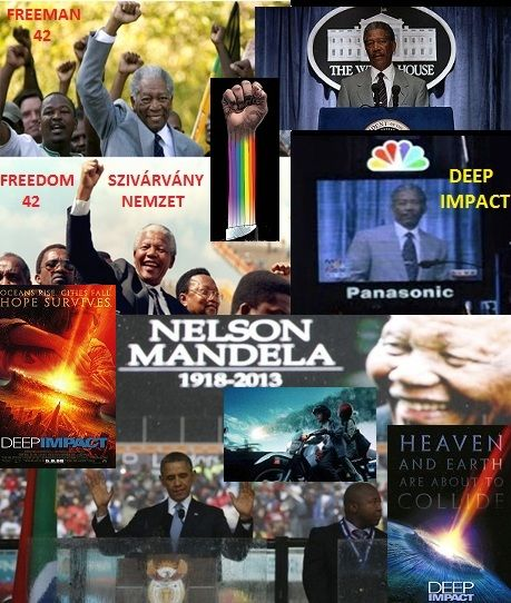 http://hatodiknapon.hupont.hu/felhasznalok_uj/2/4/240913/kepfeltoltes/mandela-freeman-obama-deep_impact000.jpg?90009936