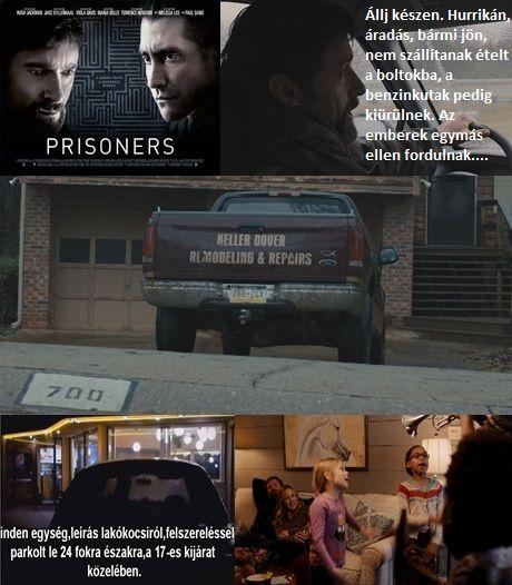 http://hatodiknapon.hupont.hu/felhasznalok_uj/2/4/240913/kepfeltoltes/prisoners_2013_kepek_1.jpg?36900764