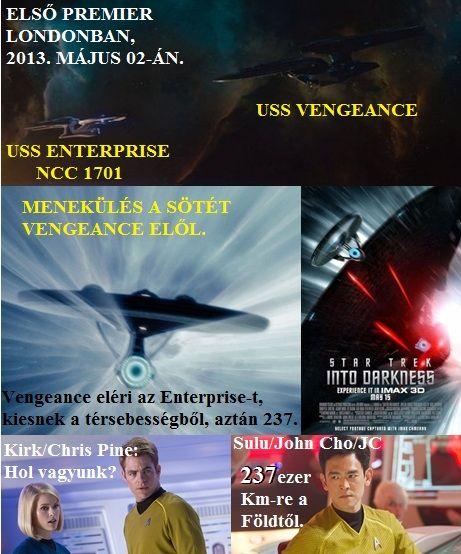 http://hatodiknapon.hupont.hu/felhasznalok_uj/2/4/240913/kepfeltoltes/star_trek_2013_-_237_kepek.jpg?42484716