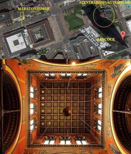 http://hatodiknapon.hupont.hu/felhasznalok_uj/2/4/240913/kepfeltoltes/szentharomsag_templom_a_hancock_torony_takarasaban_-_boston.jpg?89130330