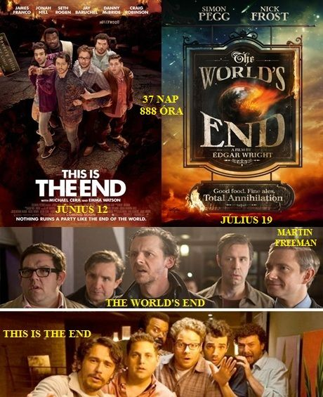 http://hatodiknapon.hupont.hu/felhasznalok_uj/2/4/240913/kepfeltoltes/this_is_the_end_-_the_worlds_end_kepek.jpg?97816822