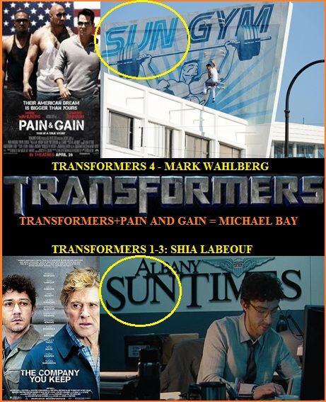 http://hatodiknapon.hupont.hu/felhasznalok_uj/2/4/240913/kepfeltoltes/transformers_es_a_naposok.jpg?86135605